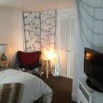 330-w-church-bedroom-3