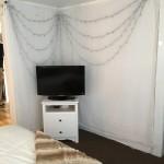 330-w-church-bedroom-4