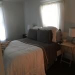 330-w-church-bedroom-5