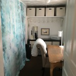 330-w-church-bedroom-walk-in-closet