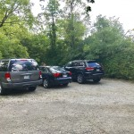 231-e-chestnut-parking