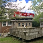 401-e-chestnut-deck