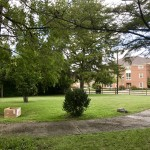 401-e-chestnut-yard