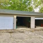 401-n-elm-garages