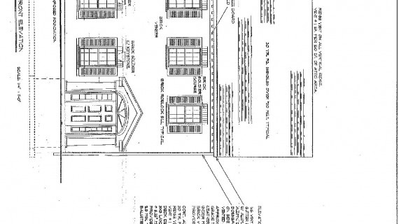 floor-plans-and-elevation-page-001