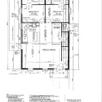 floor-plans-and-elevation-page-002