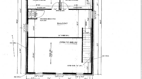 floor-plans-and-elevation-page-003