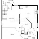 222-n-college-floor-plan-2