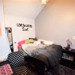 115scollege-10-bedroom