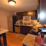 115scollege-12_kitchen