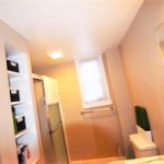 115scollege-16_bathroom-1st_