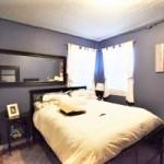 115scollege-19_bedroom