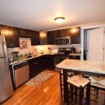 115scollege-7-kitchen
