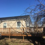 117-willow-lane-62_rear-deck