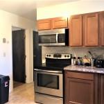 2-24-e-central-kitchen