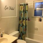 24-e-central-bathroom