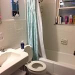 24-e-central-bathroom2