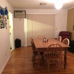 24-e-central-dining