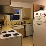 24-e-central-kitchen
