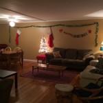 24-e-central-living-room