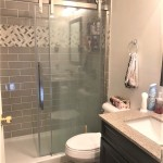 3-322-s-main-bathroom