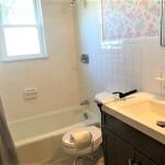 4-24-e-central-bathroom