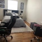 5-24-e-central-bedroom