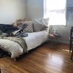 6-24-e-central-bedroom