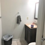 6-322-s-main-bathroom