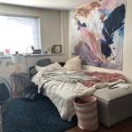 7-24-e-central-bedroom