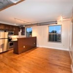 owh_201-living-rm_kitchen