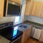 21-w-vine-kitchen
