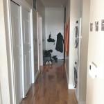 404_hallway_laundry