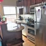 404_kitchen