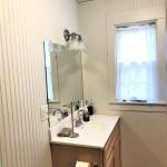 617-e-chestnut_bathroom