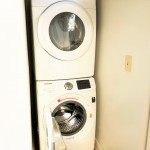 617_laundry