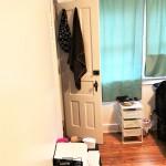 bedroom-1_