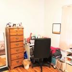 bedroom-3_1
