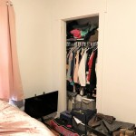bedroom-3_3