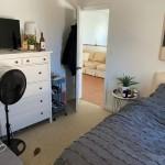 bedroom_219-n-c