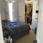 bedroom_walk-in-closet_219-n-c