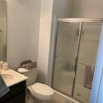 full-bath-off-bedroom_219-n-c
