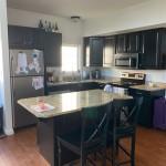kitchen_219