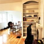 living-room_dining-room_built-in-shelving
