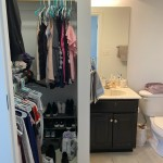 walk-in-closet_full-bath-off-bedroom_219-n-c