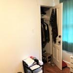 bedroom1_3