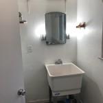 laundry-room-2