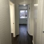 south-hallway
