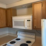 722-s-poplar_kitchen