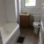 328-w-chuch_up_bathroom